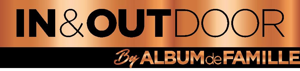 IN & OUTDOOR DINARD