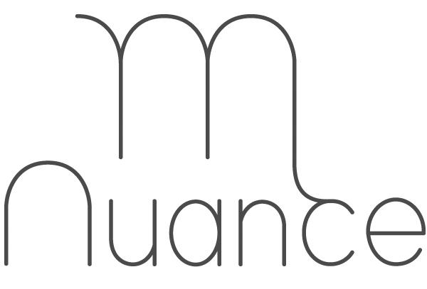 M NUANCE Dinard / Saint-Malo