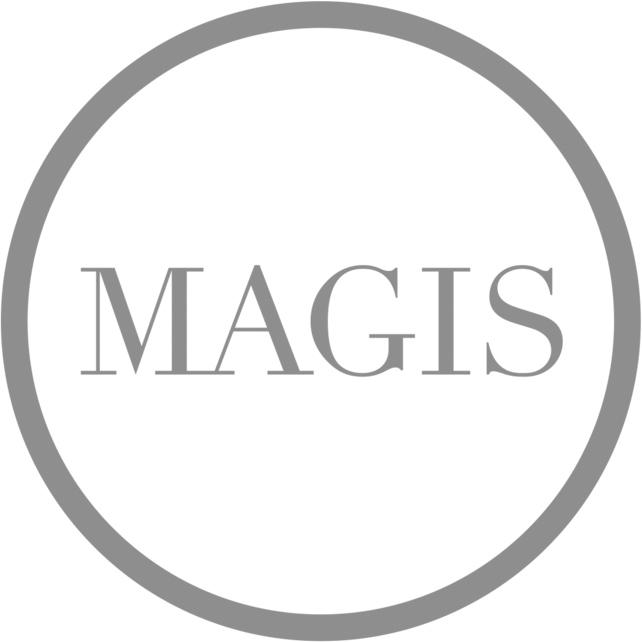 MAGIS Dinard / Saint-Malo