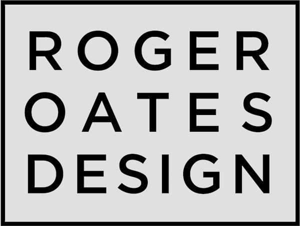 ROGER OATES Dinard / Saint-Malo