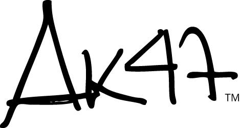 AK47 Dinard / Saint-Malo