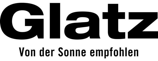 GLATZ Dinard / Saint-Malo