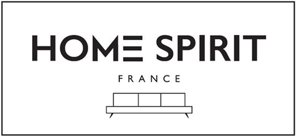 HOME SPIRIT Dinard / Saint-Malo