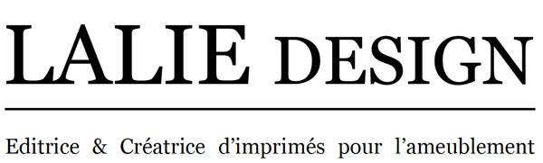 LALIE DESIGN Dinard / Saint-Malo