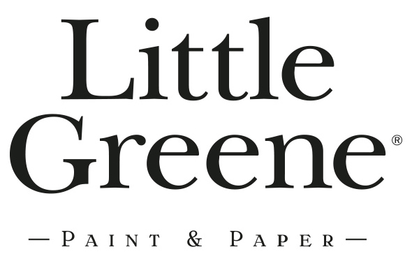 LITTLE GREENE Dinard / Saint-Malo