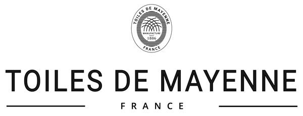 TOILE DE MAYENNE Dinard / Saint-Malo
