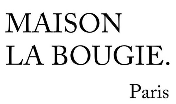 MAISON LA BOUGIE Dinard / Saint-Malo