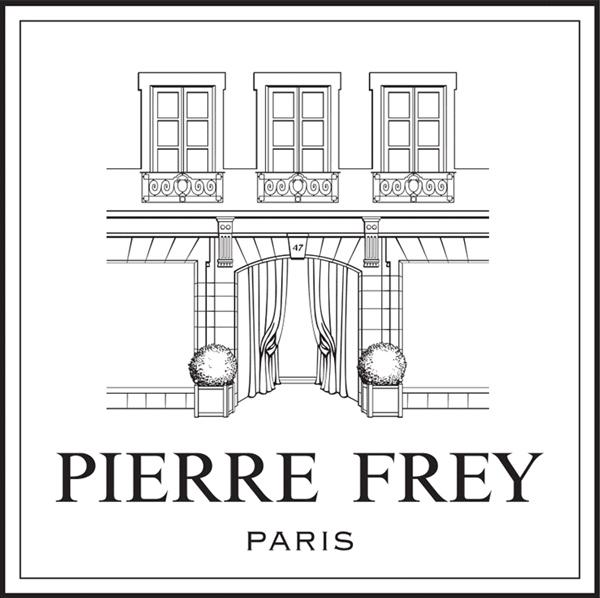 PIERRE FREY Dinard / Saint-Malo