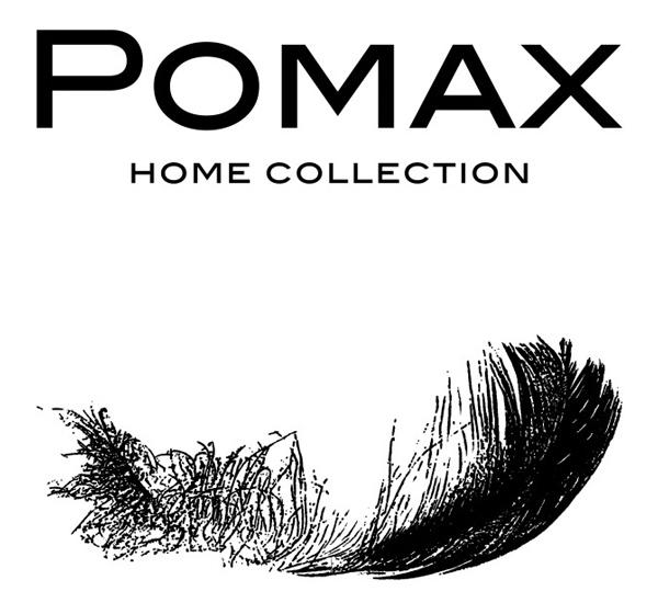POMAX Dinard / Saint-Malo
