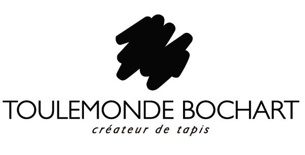TOUTLEMONDE BOCHART Dinard / Saint-Malo